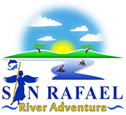 Experience nature, romance, serenity and adventure right within San Rafael, Bulacan.